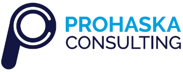 Prohaska Consulting